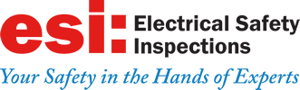 ESI Electrical Safety Inspections Kent