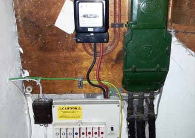 berkshire-domestic-electrical-installation-condition-report_