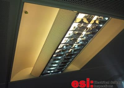 berkshire-emergency-lighting-1
